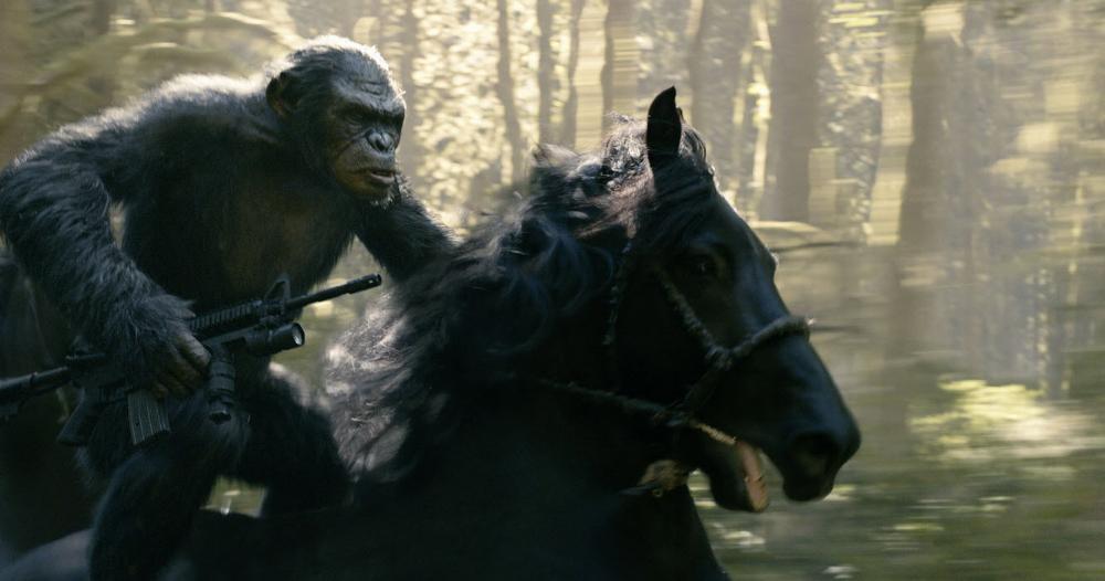 dawn_apes_koba_horse