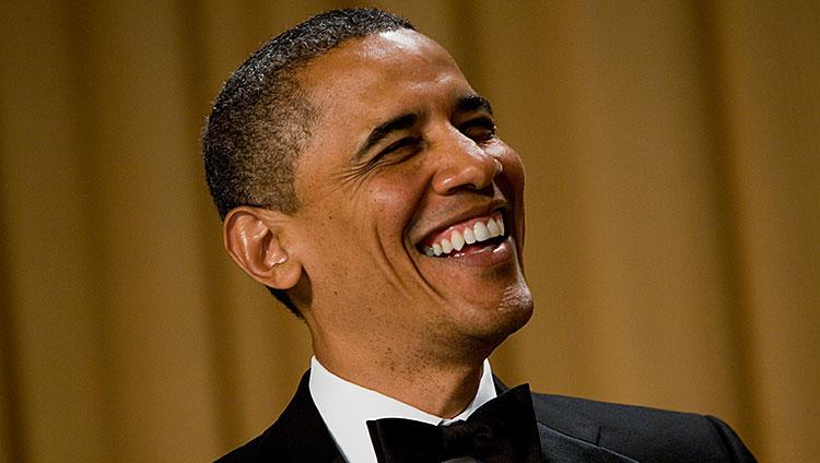 happy-obama