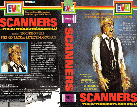 HP_scanners_540