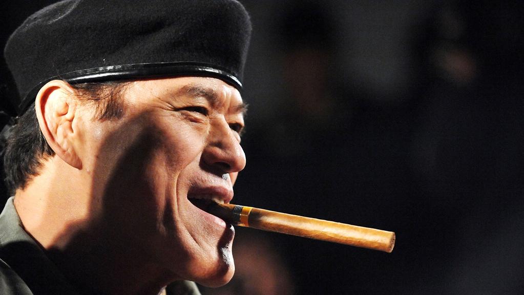 inoki-antonio-cigar
