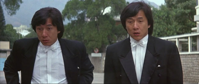 jackie-chan-twins-MG