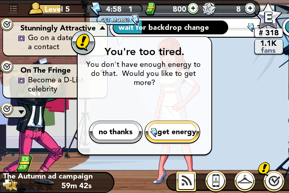 kardashian-game-1