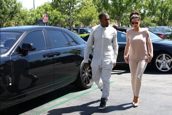 Kim+Kardashian+Kim+Kardashin+Kanye+West+Out+jeSY0hMPBrrl