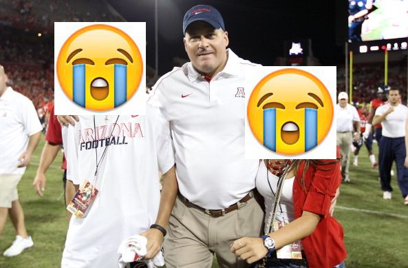 richrod-crying-emoji-tri
