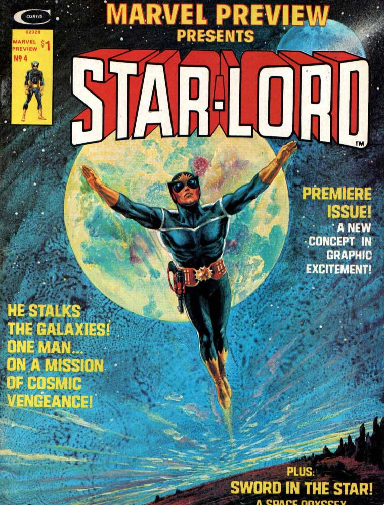 star-lord-cover