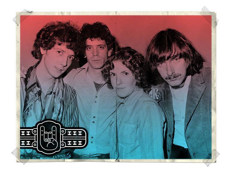 americanband-1967