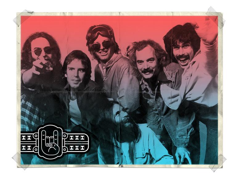 americanband-1972