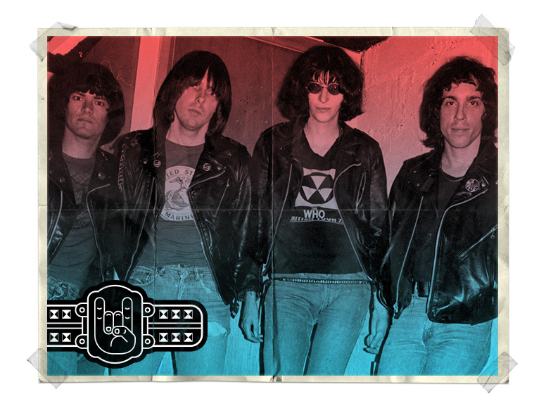 americanband-1977