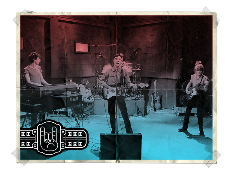 americanband-1979