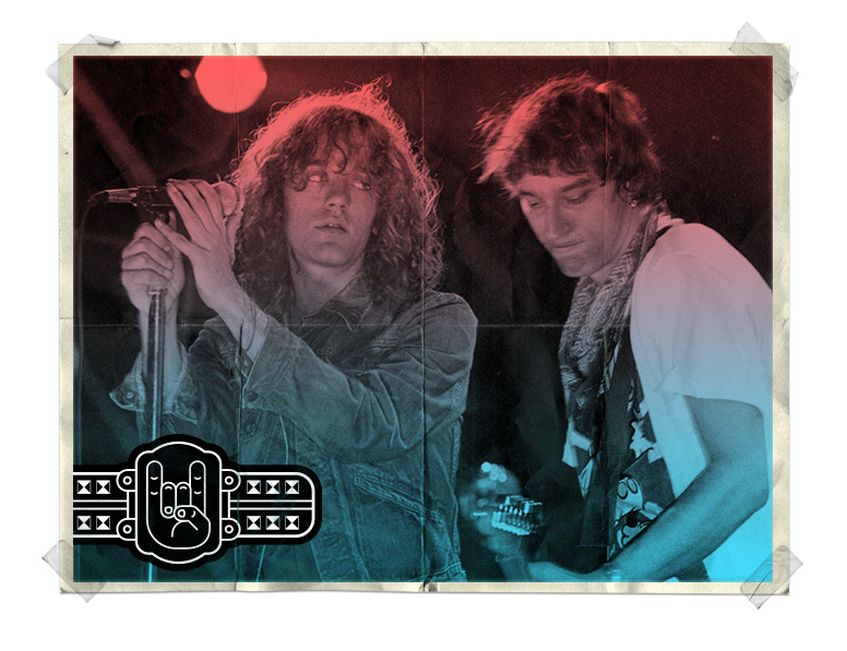 americanband-1982