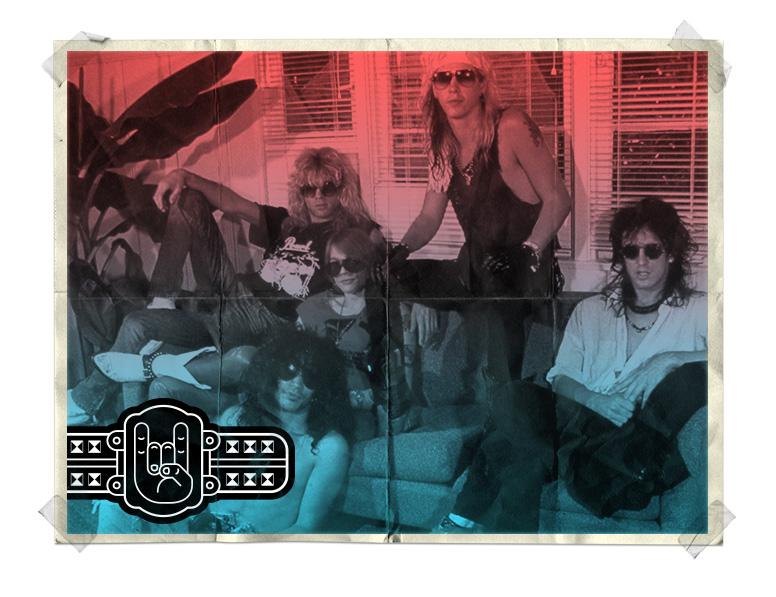 americanband-1987