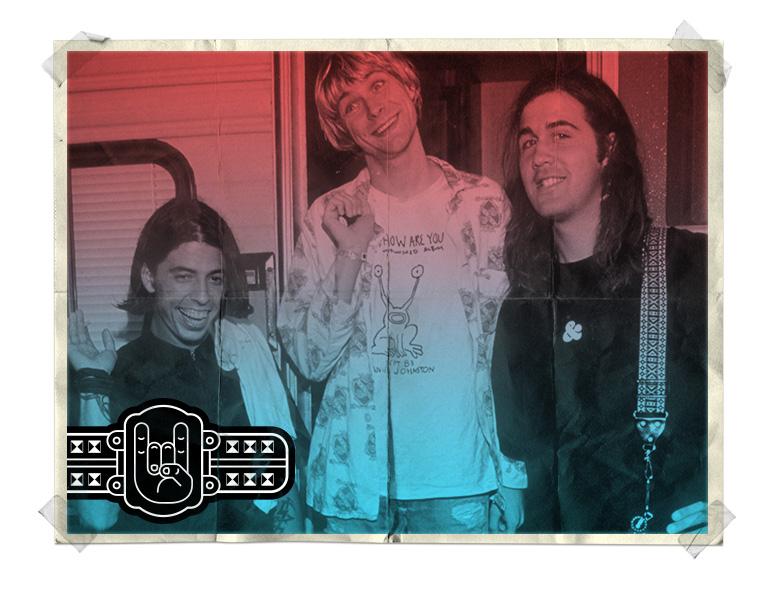 americanband-1992