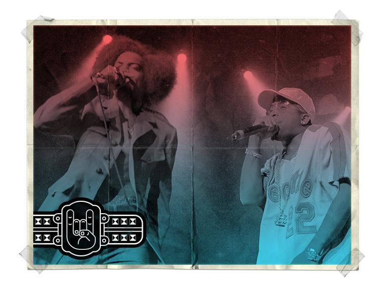 americanband-1996