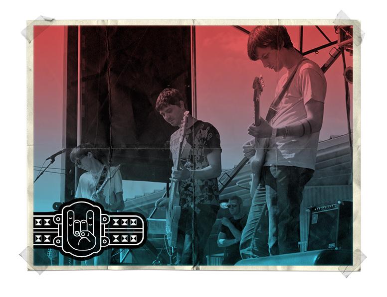 americanband-2008