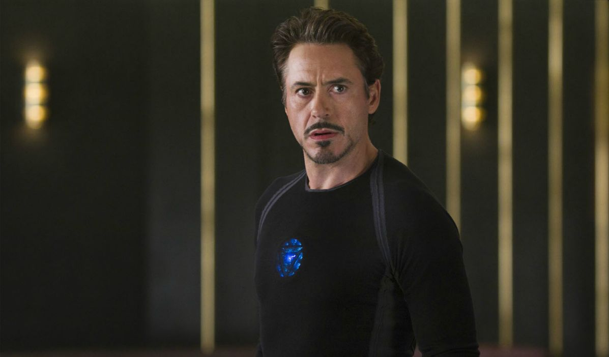 avengers_robert_downey_upset