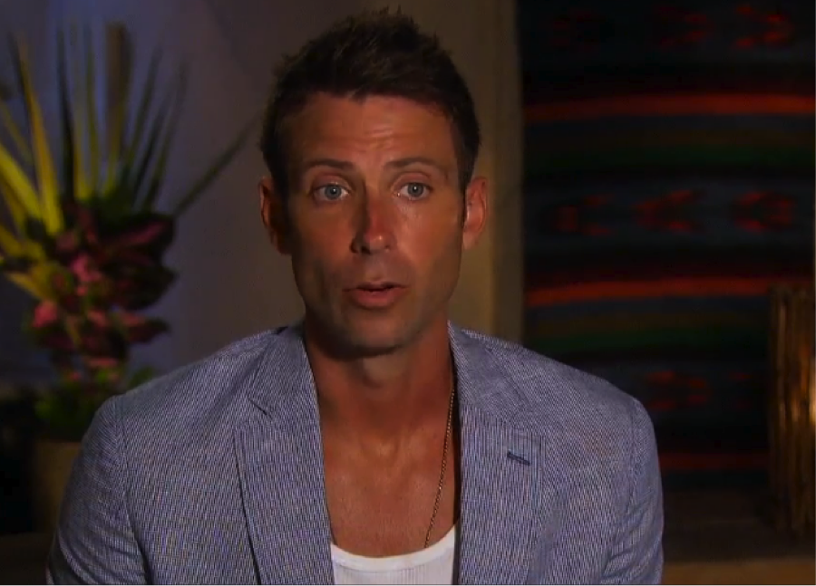 bachelor-in-paradise-graham