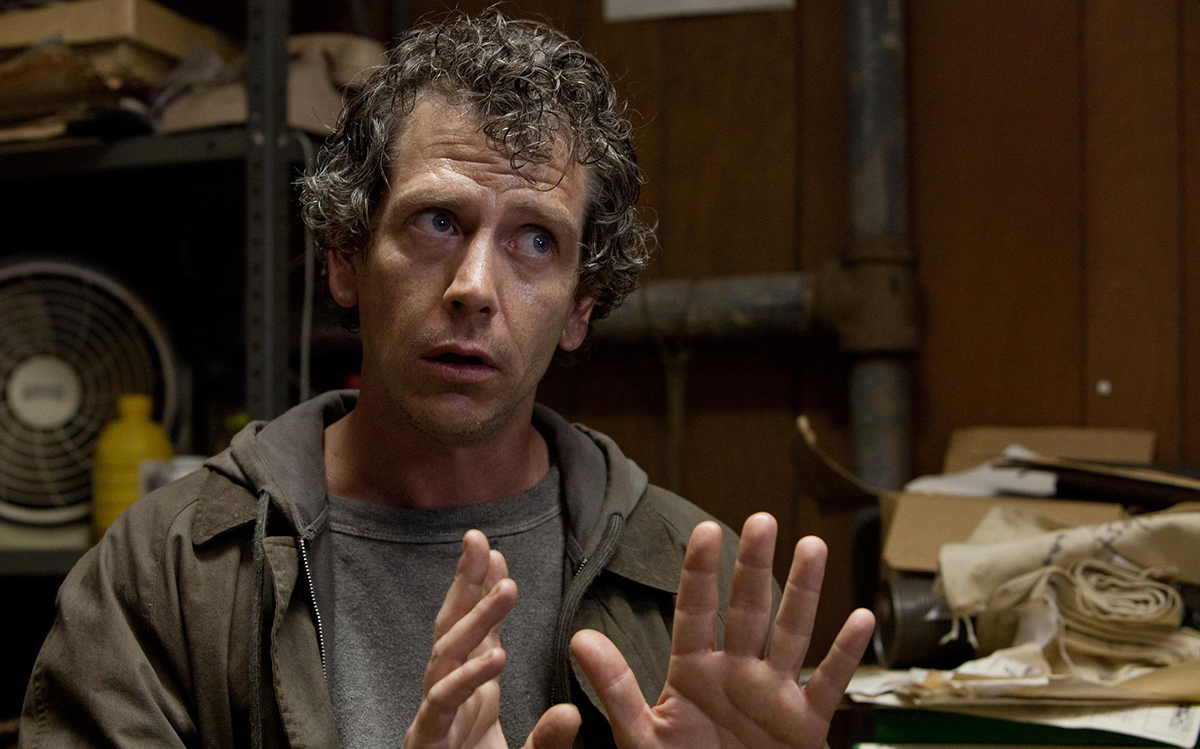ben-mendelsohn-killing-them-softly