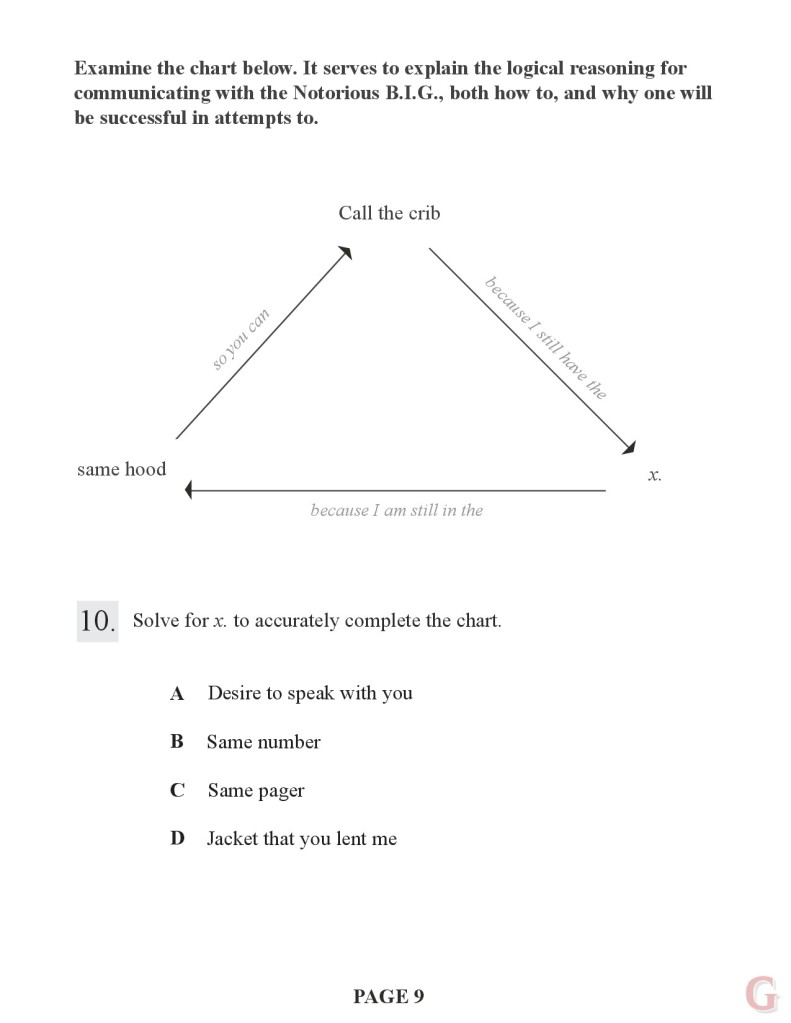 biggie-page-9