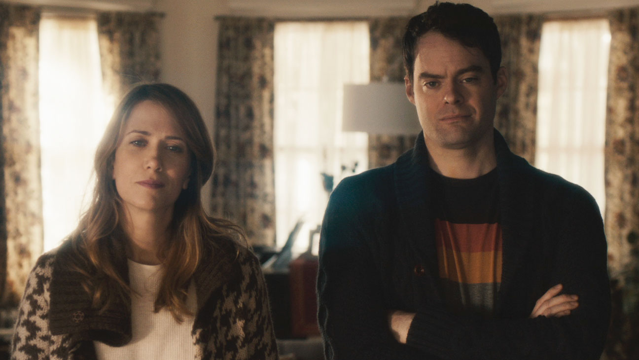bill-hader-kristen-wiig-skeleton-twins