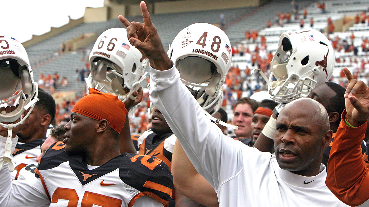 charlie-strong-tri