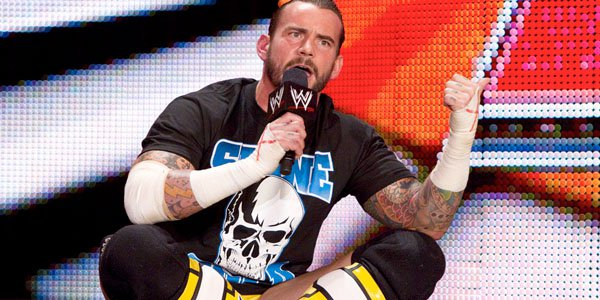 cm-punk-shoot