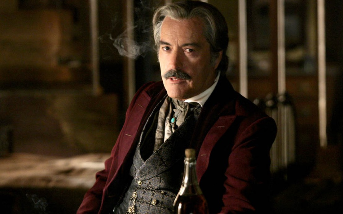 deadwood-powers-boothe