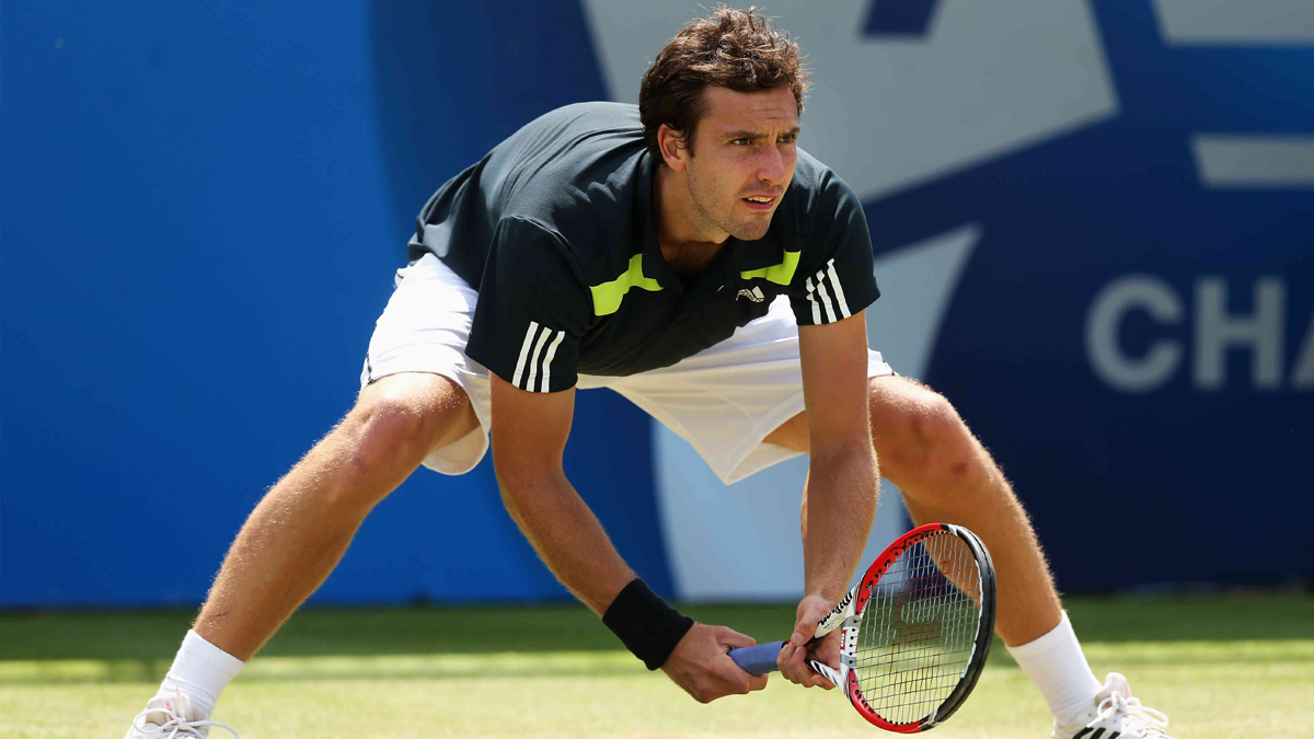 gulbis-ernests-return