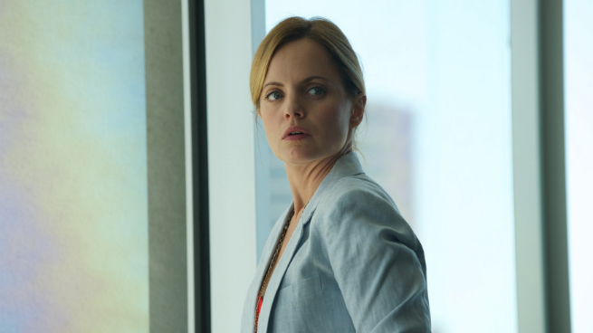 HP_amazon_hysteria-mena-suvari_655