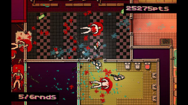 HP_dennation_hotlinemiami_600