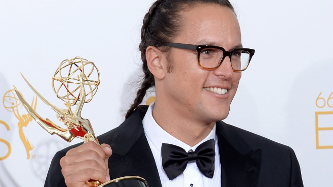 HP_getty_caryfukunagaemmys_655