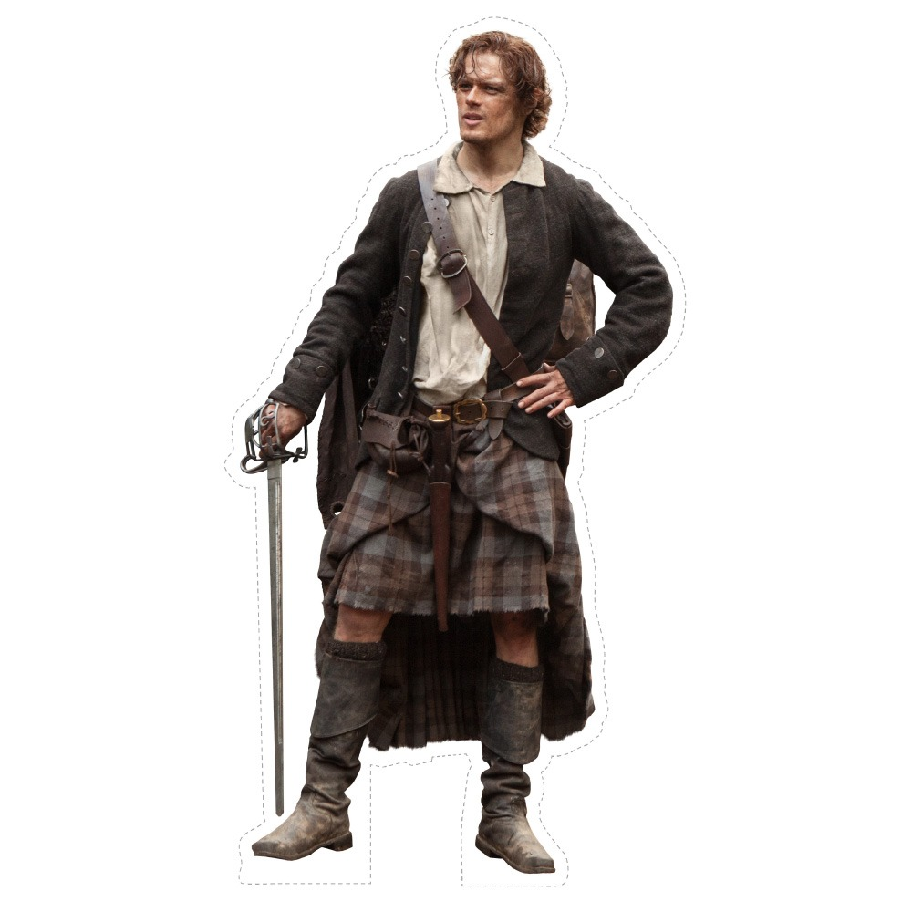 HP_starz_outlanderpocketjamie_1000