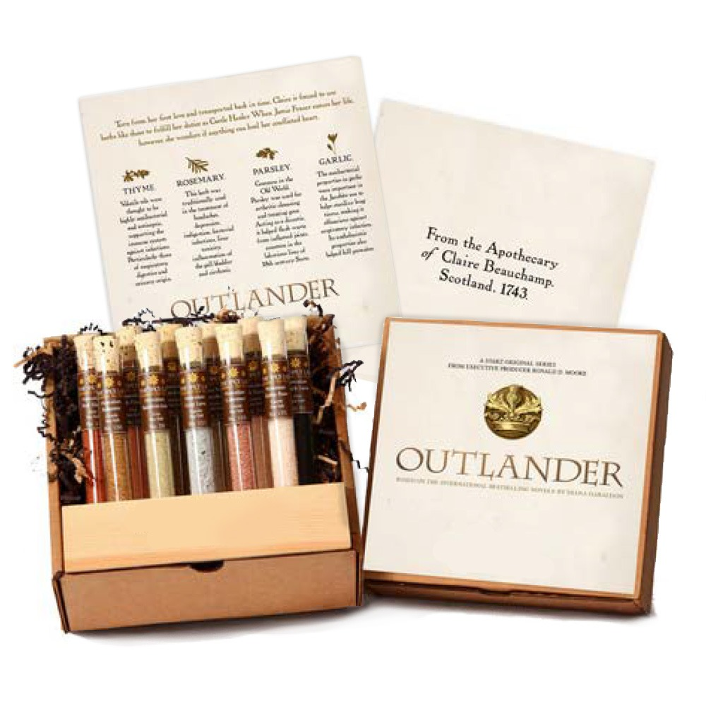 HP_starz_outlanderspices_1000