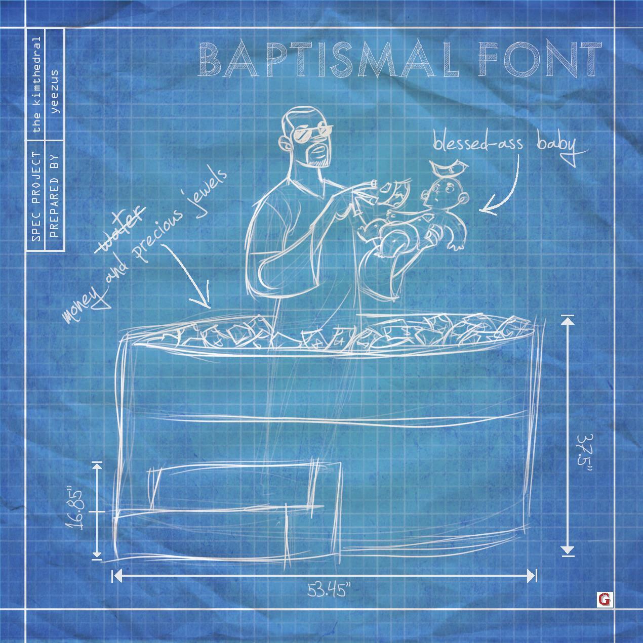 Kanye Baptism edit2.compressed-page-001