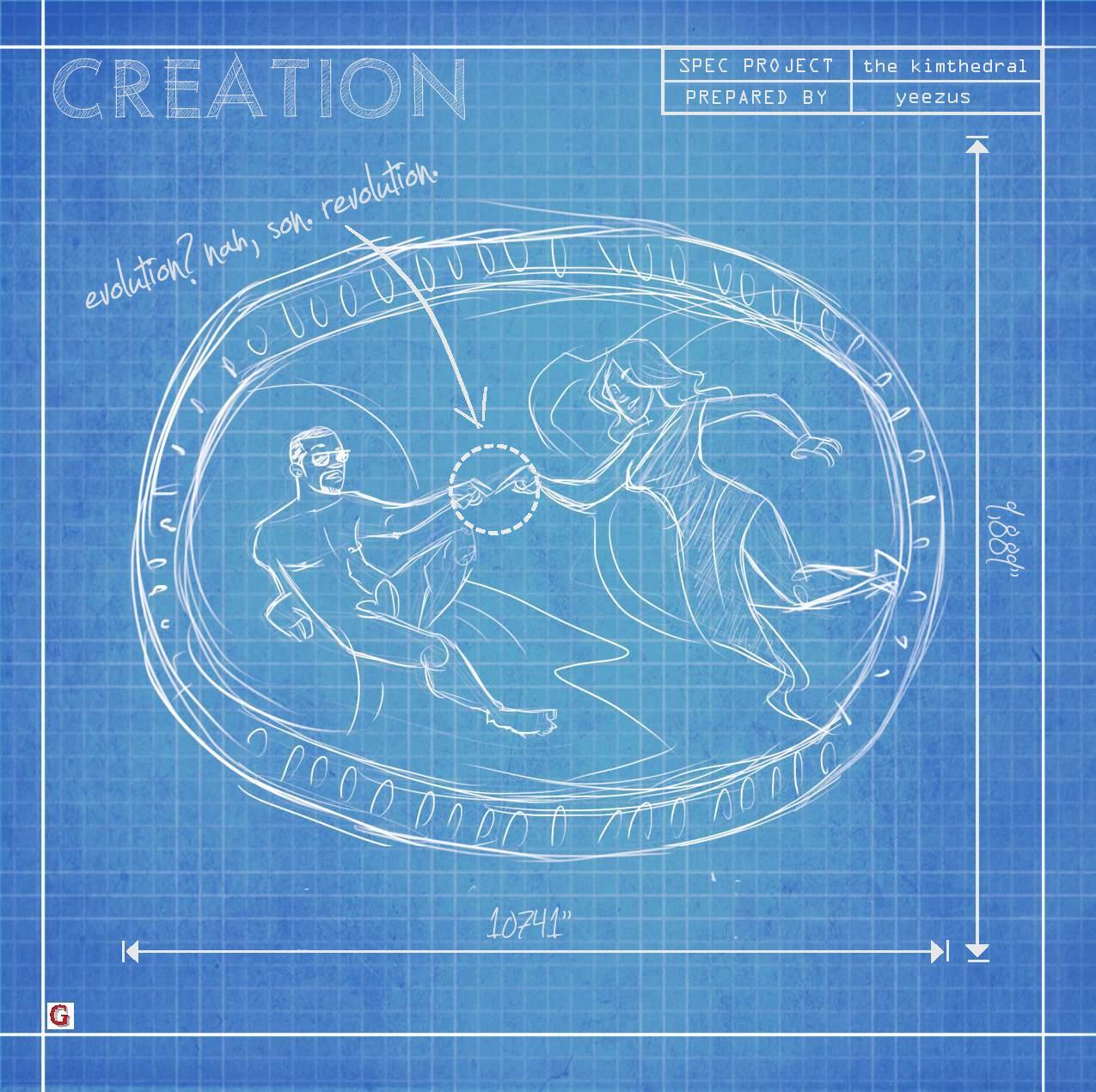 Kanye Creation edit.compressed-page-001