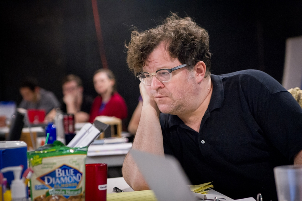 kenneth-lonergan-this-is-our-youth