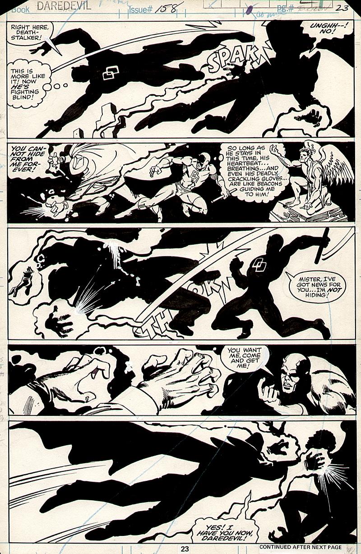 Miller-Daredevil-158-pg23