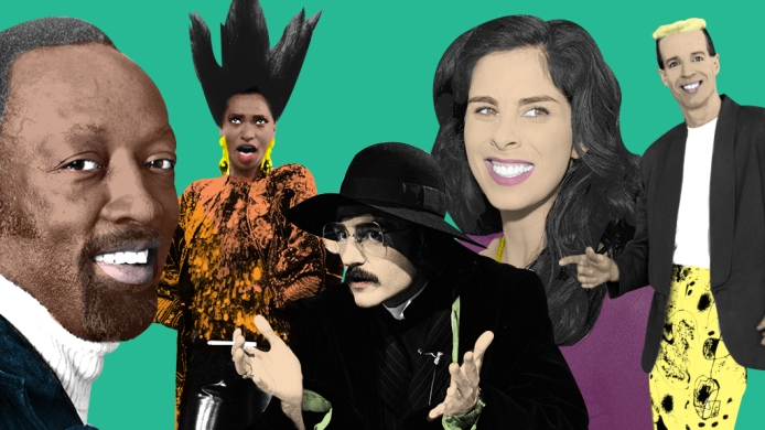 My Snl Testimonials From Cast Members Who Lived It
