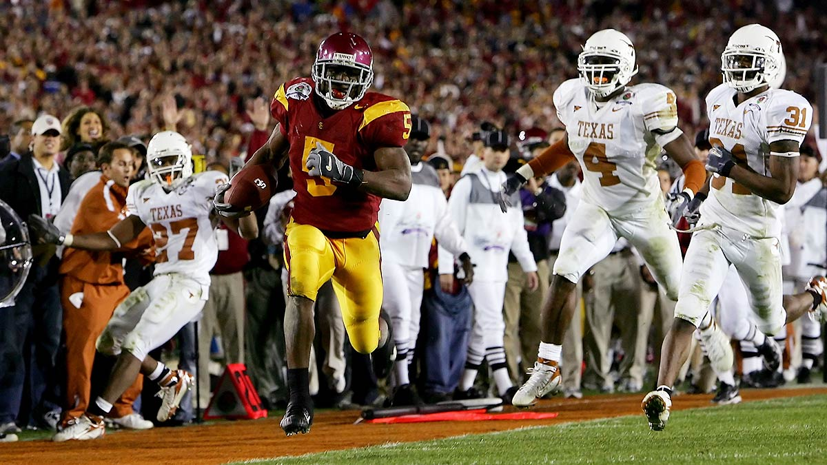 reggie-bush-ucs-texas-2-fe