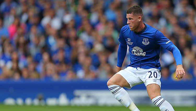 ross-barkley-tri