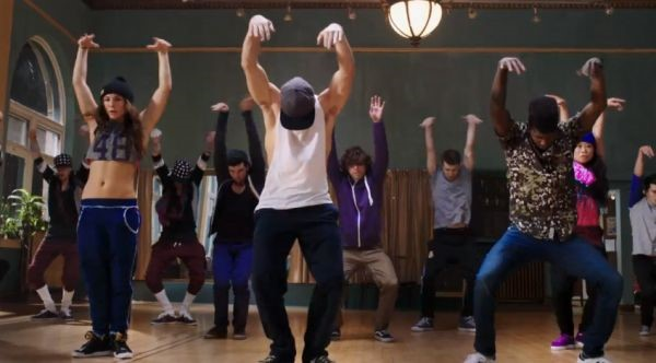 stepupallin_dance