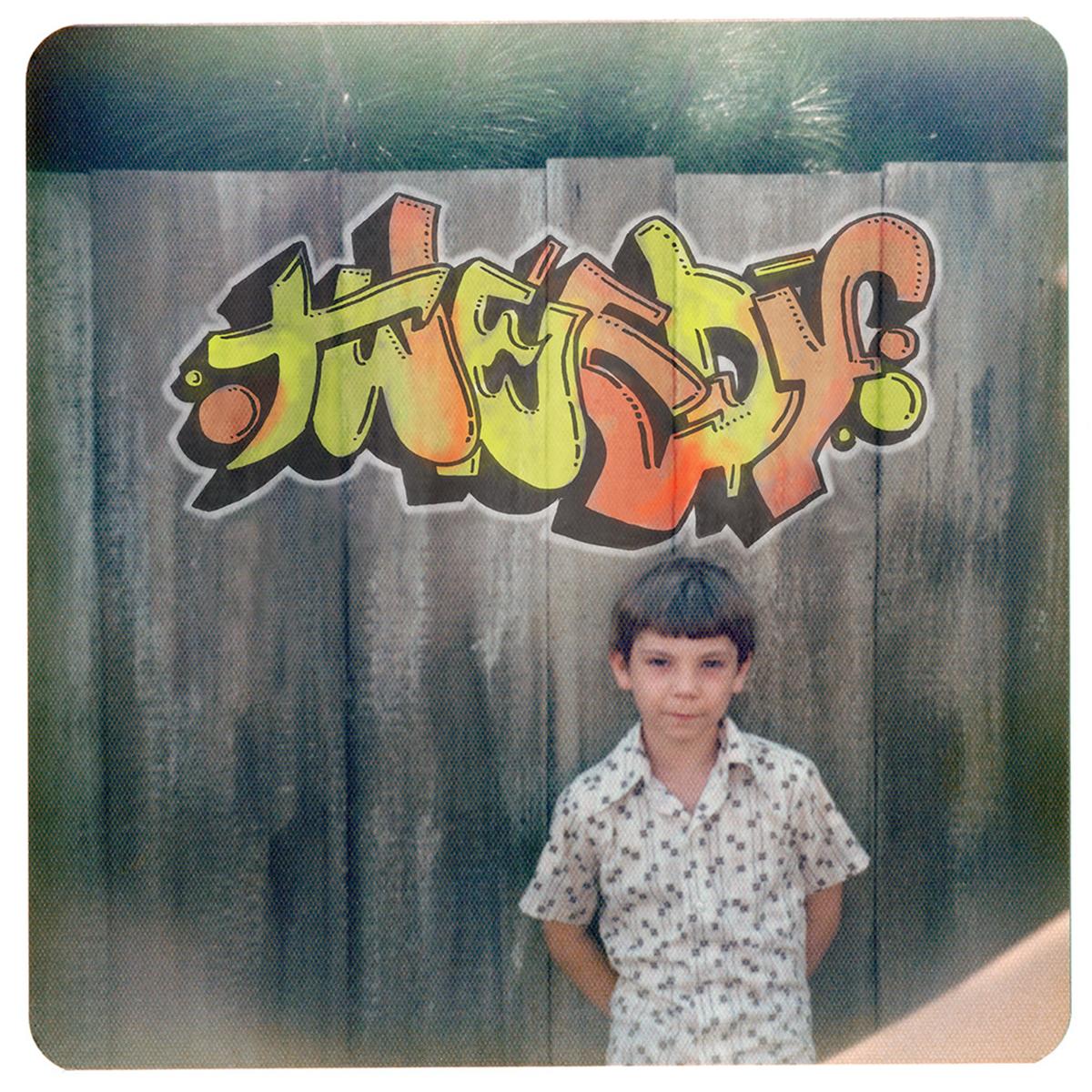 SUKIERAE-Tweedy
