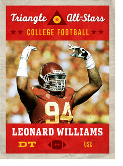 TAS_LeonardWilliams