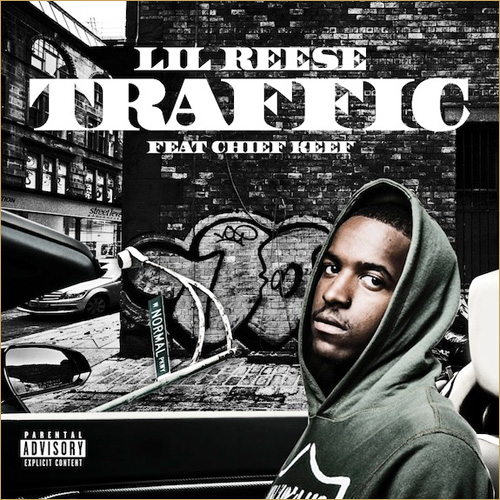 20121016-LIL_REESE