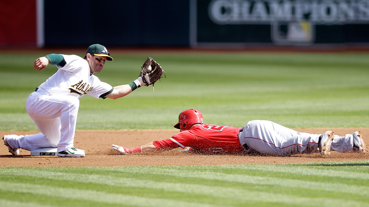 athletics-angels-tri