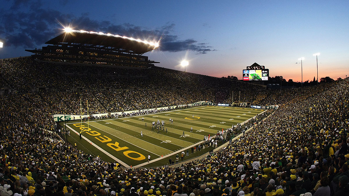 autzen-stadium-view-fe