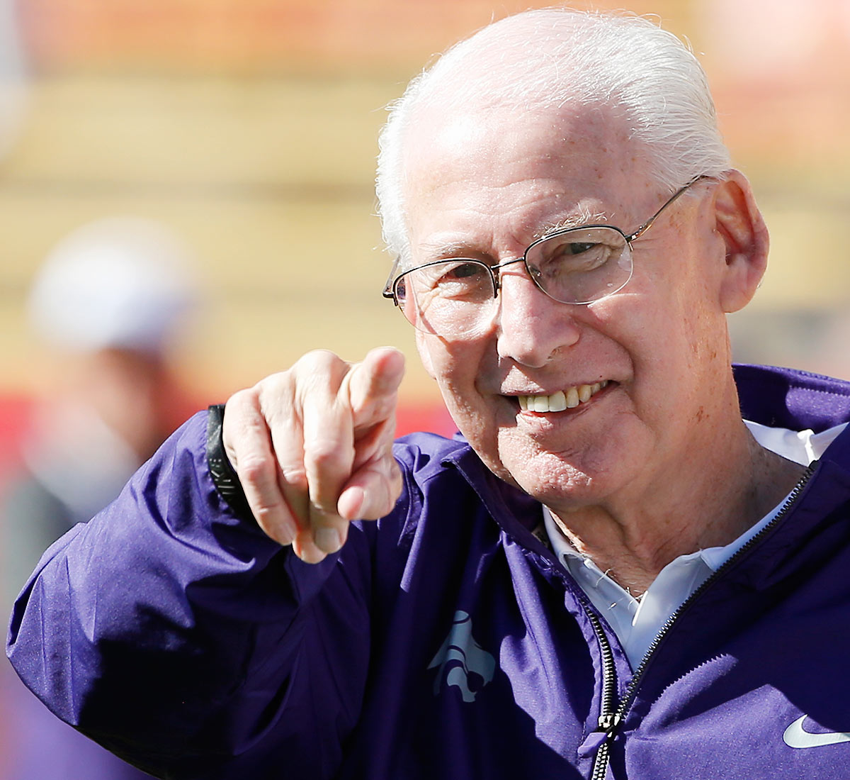 bill-snyder-smile-tri