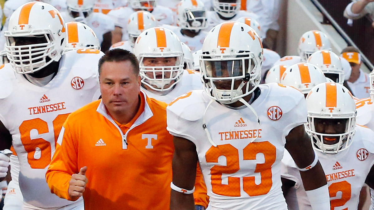 butch-jones-tennessee-tri