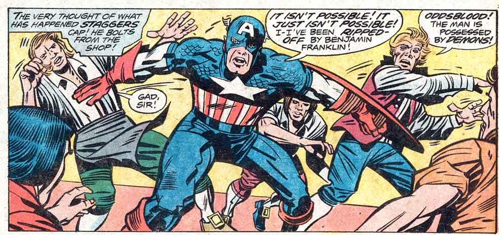 captain-america-jack-kirby