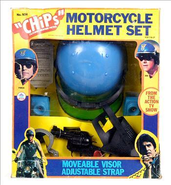 chips_helmet