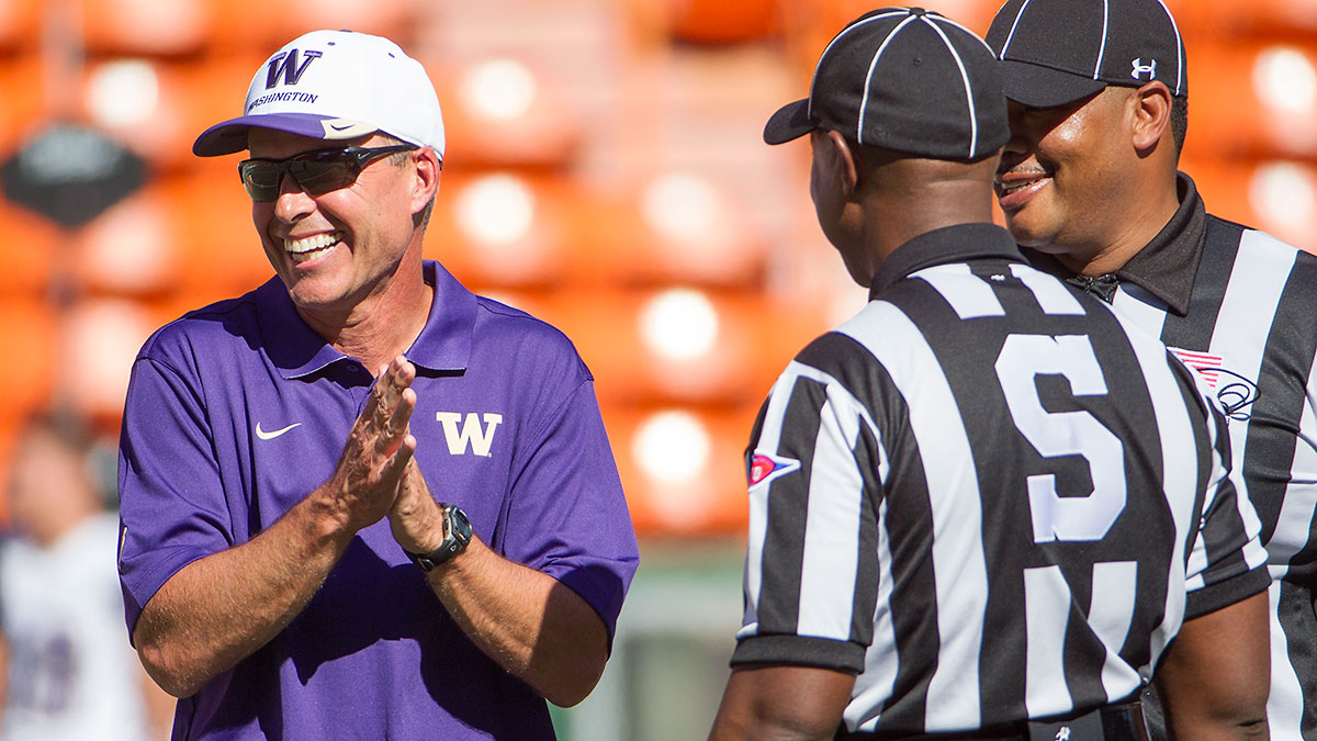 chris-petersen-washington-hawaii-tri